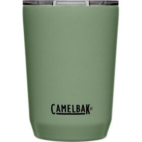 CamelBak Horizon SST Insulated Tumbler 350ml, moss